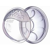 Philips Avent Comfort Breast Shell SCF157/02