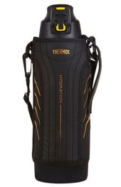 Thermos Vacuum Insulated Sports Bottle FFZ1500
