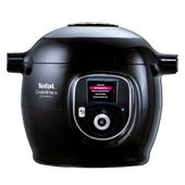 Tefal Cook4me+ Connect