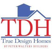 True Design Homes