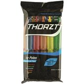 Thorzt Icy Pole Mixed Flavour Pack