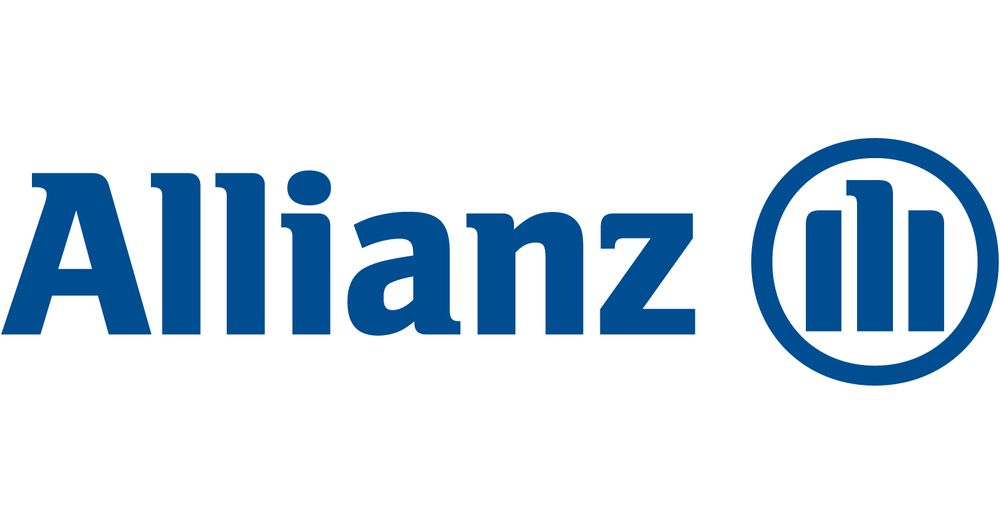Allianz Car Insurance | ProductReview.com.au