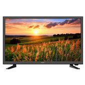 "Kogan Full HD LED TV (24"")"