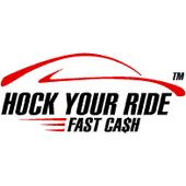Hock Your Ride Group
