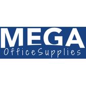 Mega Office Supplies