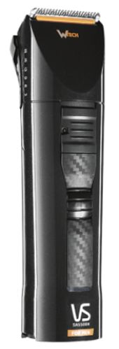 VS Sassoon The Crafted Man VSM750A