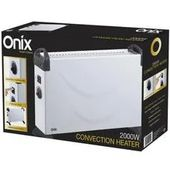 Onix 2000W Convection Heater