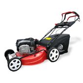 "BBT 21"" Self Propelled Lawn Mower"