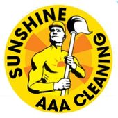 Sunshine AAA Cleaning
