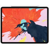 Apple iPad Pro 11-inch Wi-Fi + Cellular, 256GB (3rd Generation)