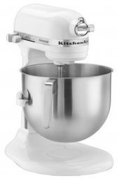 Kitchenaid KSM7590