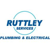 Ruttley Services Plumbing & Electrical