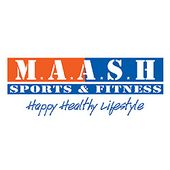 MAASH Sports & Fitness
