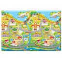 Comflor Babycare Baby Play Mat