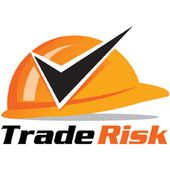 Trade Risk Business Insurance