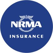 NRMA Car Insurance - Comprehensive