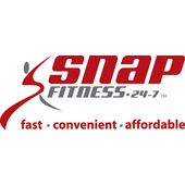 Snap Fitness ACT