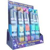 Dental Pro Interdental Brush