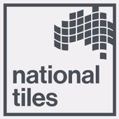 National Tiles Online store