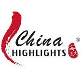 China Highlights