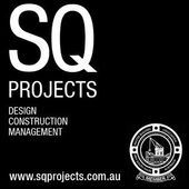 SQ Projects