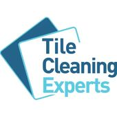 Tile Cleaning Experts