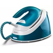 Philips PerfectCare Compact Essential GC6815/20