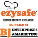 BJ Enterprises and Marketing