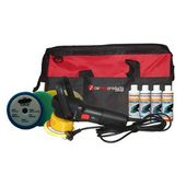 Car Care Products RO Polisher DAS6 Kit