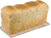 Bakers Delight Wholemeal Country Grain