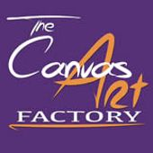 The Canvas Art Factory