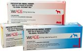 Jurox VetACE Tablets for Dogs / Cats