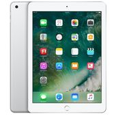Apple iPad (5th Generation) Wi-Fi