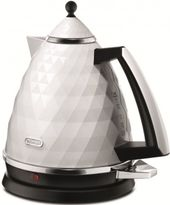DeLonghi Brillante Kettle