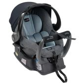 Britax Safe-n-Sound Unity Infant Carrier NEOS