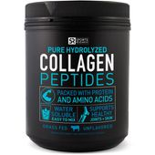 Sports Research Collagen Peptides
