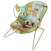 Fisher-Price Comfy Time