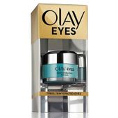 Olay Eye Cream