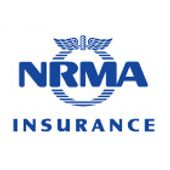 NRMA Travel Insurance - International Comprehensive (Multi-Trip)
