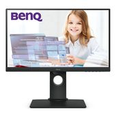 Benq Eye-Care GW2480T