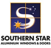 Southern Star Windows & Doors