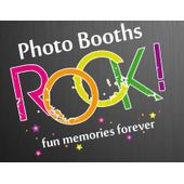 Photo Booths Rock