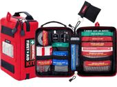 Survival Handy First Aid Kits
