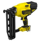 Stanley Fatmax FMC792B-XE 18v Finishing Nailer