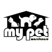 My Pet Warehouse Online store