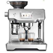 Breville The Oracle Touch BES990