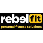 Rebel Fit Physical store