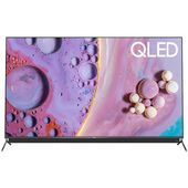 """TCL 65C815 (65"""")"""