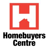 Homebuyers Centre Western Australia