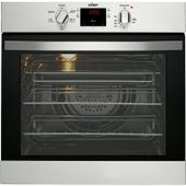 Chef Cooking CVE614SA (Stainless Steel)